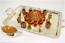 国際料理コンクール 世界優勝の実績 レストラ …